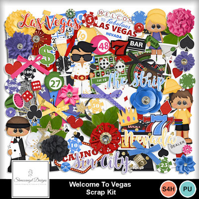 Sd_welcometovegas_elements