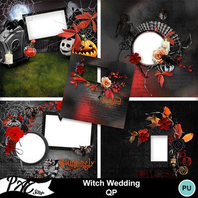 Patsscrap_witch_wedding_pv_qp