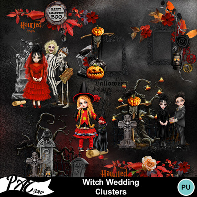 Patsscrap_witch_wedding_pv_clusters