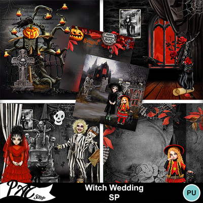 Patsscrap_witch_wedding_pv_sp