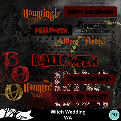 Patsscrap_witch_wedding_pv_wa