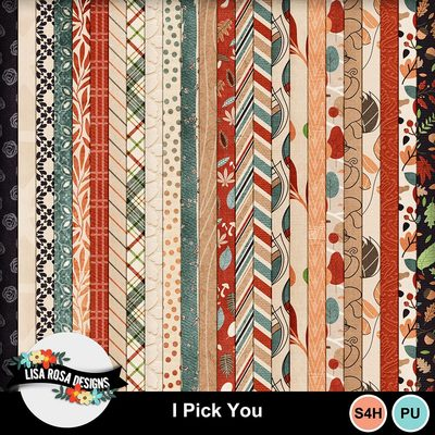 Lisarosadesigns_ipickyou_papers1