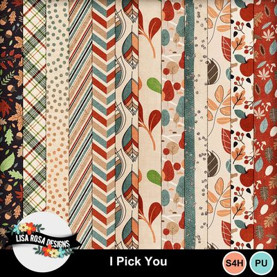 Lisarosadesigns_ipickyou_papers2