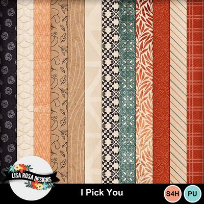 Lisarosadesigns_ipickyou_papers3