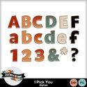 Lisarosadesigns_ipickyou_alphas_small