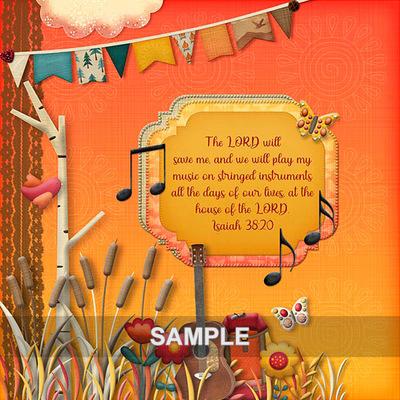 Agivingheart-lettherebejoy-spsample1