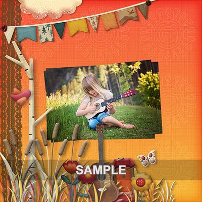 Agivingheart-lettherebejoy-spsample2