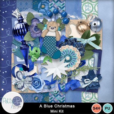 Pbs_a_blue_christmas_mkall