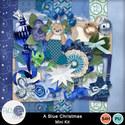 Pbs_a_blue_christmas_mkall_small