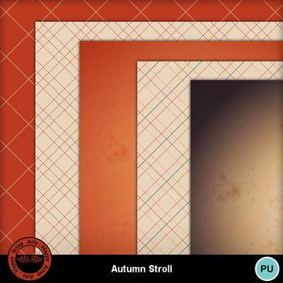 Autumnstroll10
