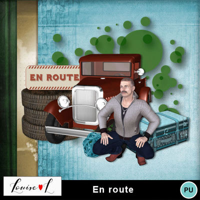 Louisel_enroute_preview