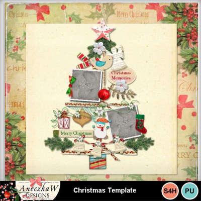 Christmas_template-001