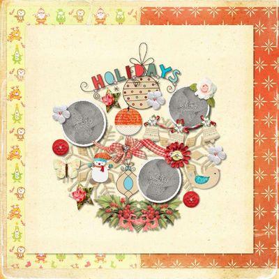 Christmas_template-002