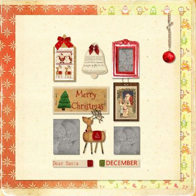 Christmas_template-003