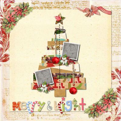 Christmas_template-004