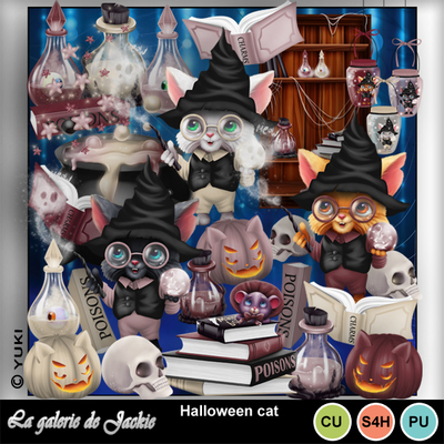 Gj_cuhalloweencat1prev
