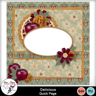 Otfd_delicious_qp