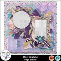 Otfd_most_grateful_qp_small