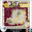Pbs_bountiful_sp_sample_small