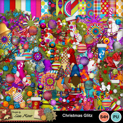 Christmasglitz1
