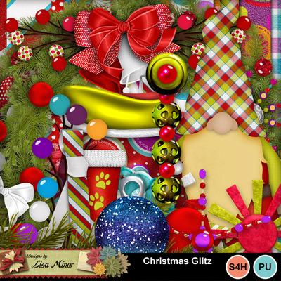 Christmasglitz5