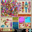 Christmasglitzbundle_small