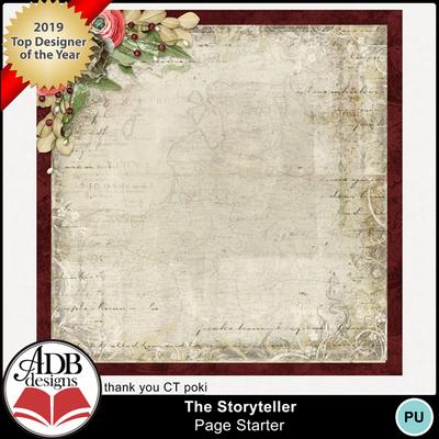 Adb_storyteller_gift_sp03