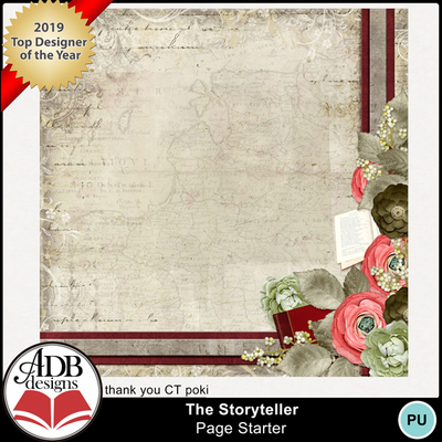 Adb_storyteller_gift_sp02