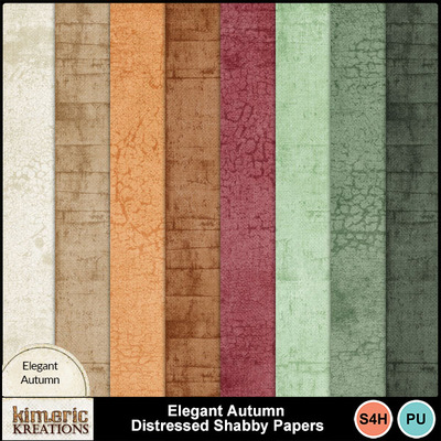 Elegant_autumn_distressed_shabby_papers-1