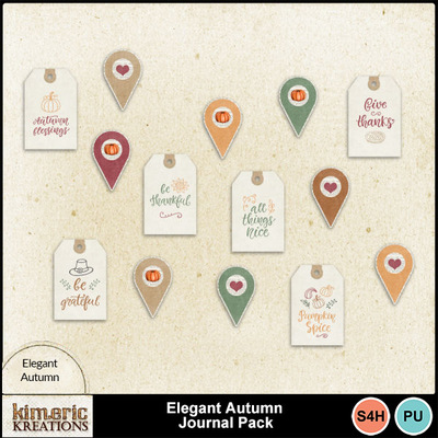 Elegant_autumn_journal_pack-1