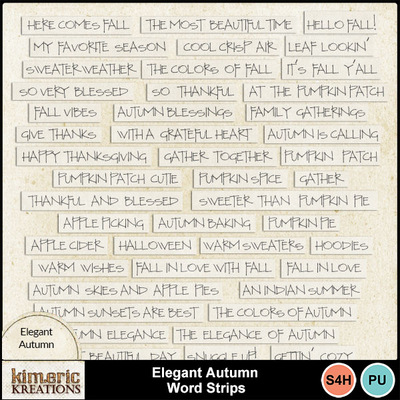 Elegant_autumn_word_strips-1