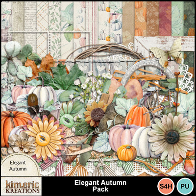 Elegant_autumn_pack-1