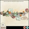 Elegant_autumn_gift-1_small