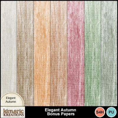 Elegant_autumn_bundle-5