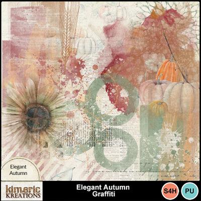 Elegant_autumn_bundle-6