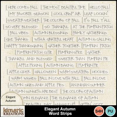 Elegant_autumn_bundle-10