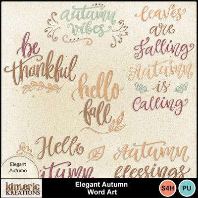 Elegant_autumn_bundle-9
