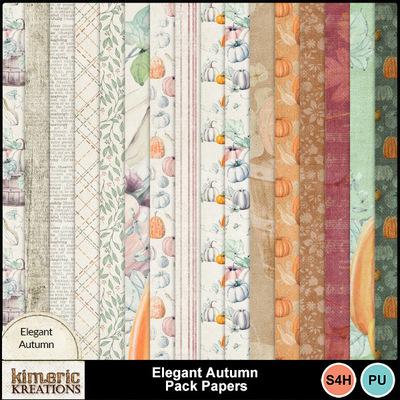 Elegant_autumn_pack-2