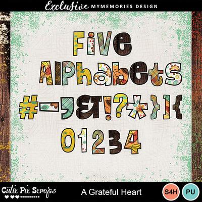 Agreatefulheart14