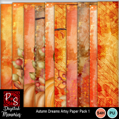 Autumn_dreams_artsy_1