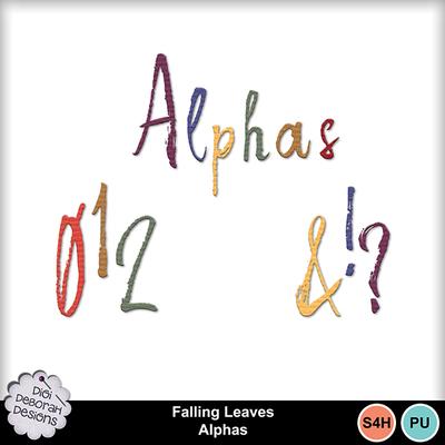 Fl_alphas