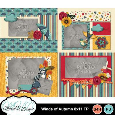 Winds_of_autumn_8x11_tp_01