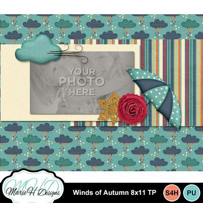 Winds_of_autumn_8x11_tp_02