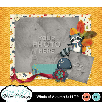 Winds_of_autumn_8x11_tp_03
