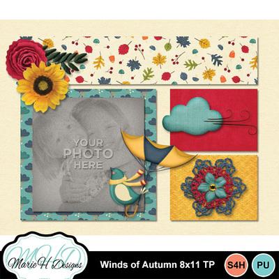 Winds_of_autumn_8x11_tp_05