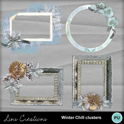 Winterchill12