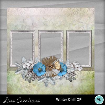 Winterchill2