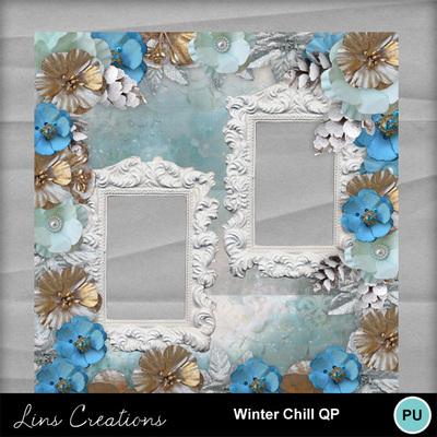 Winterchill3