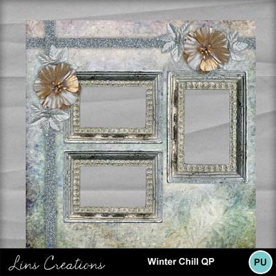 Winterchill6