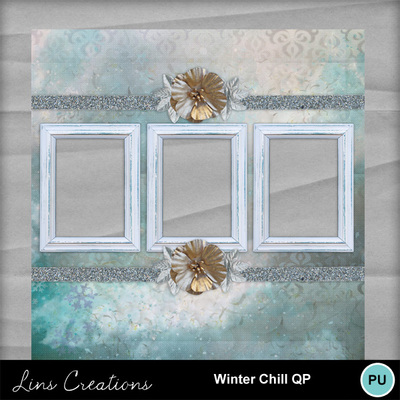 Winterchill7